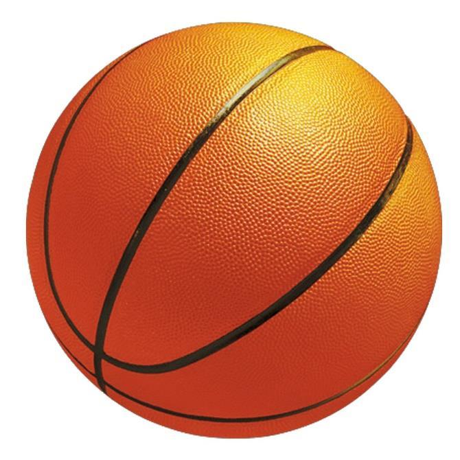 Equipment We provide jerseys and basketballs Teams must
