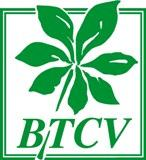 Make your volunteer pledge by going to www.btcv.