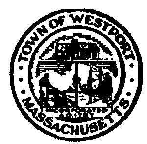 TOWN OF WESTPORT WHARFAGE DEPARTMENT DOCK RULES AND REGULATIONS INTRODUCTION William Almy on March 16, 1936 sold to the Town of Westport a certain wharf and the buildings thereon, standing with the