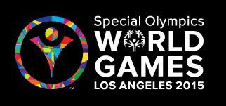 SPECIAL OLYMPICS WORLD GAMES LOS ANGELES 2015: RETROSPECTIVE 2. ORGANIZATION 2.01 About LA2015: Approach and Principles Yes, the World Games in 2015 will be a major event.