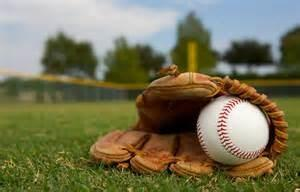 3-4 T-Ball - age cut of date as of May 1, 2016 5-6 Coach Pitch - age cut of date as of May 1, 2016 7-8 Coach Pitch Boys Baseball - age cut of date as of May 1, 2016 9-10 Boys Baseball - age cut of