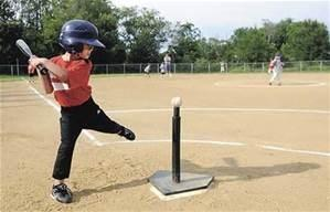 Girls Softball - age cut of date as of January 1, 2016 12U Girls Softball - age cut of date as of January 1, 2016 You can register online or at Wendell Community Center. http://www.townofwendell.