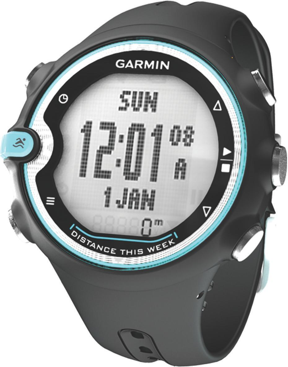 Garmin Swim Owner