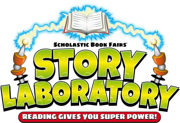 Dear Maple Families, Join us for Scientific fun at Story Laboratory: Reading Gives You Super Power! coming on Monday, March 11 th Friday, March 15 th.