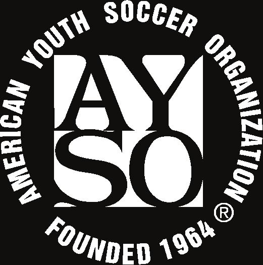 Youth Soccer Organization