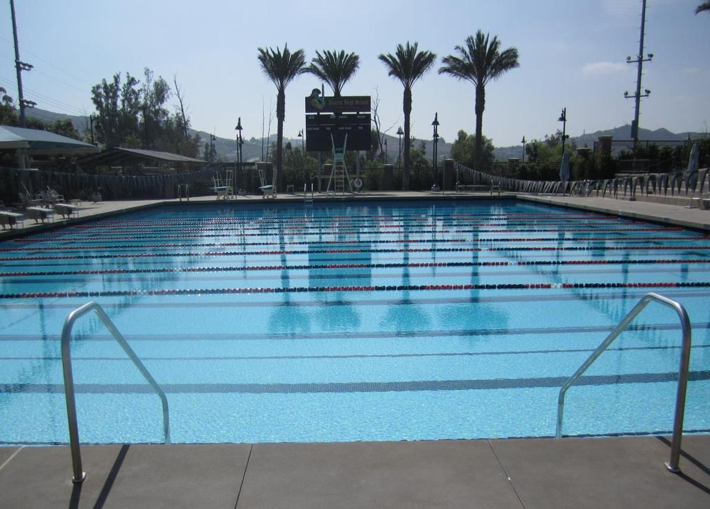 CONSTRUCTION PLAN APPROVAL PROCEDURE For Public Swimming Pools and Spas Corona 2275 S. Main St #204 Corona, CA 92882 (951) 273-9140 Fax (951) 520-8319 Hemet 800 S.