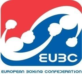 Handbook For Team Delegations EUBC European Women s Youth & Junior Boxing Championships SOFIA2017 July 02-10 Version 1.