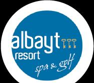 Albayt Resort also have 7 outdoor swimming pools, spacious landscape areas, kids club, children s playground, paddle tennis court, spa & fitness and other leisure areas.