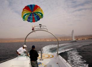 simplest of equipment, in a safe and enjoyable way, enter Jordan s Marine Park to