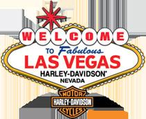 Rent on Wednesday afternoon, as late as 6:30PM or Thursday morning at Registration between 8AM and 9:30AM at the new Las Vegas Harley-Davidson.