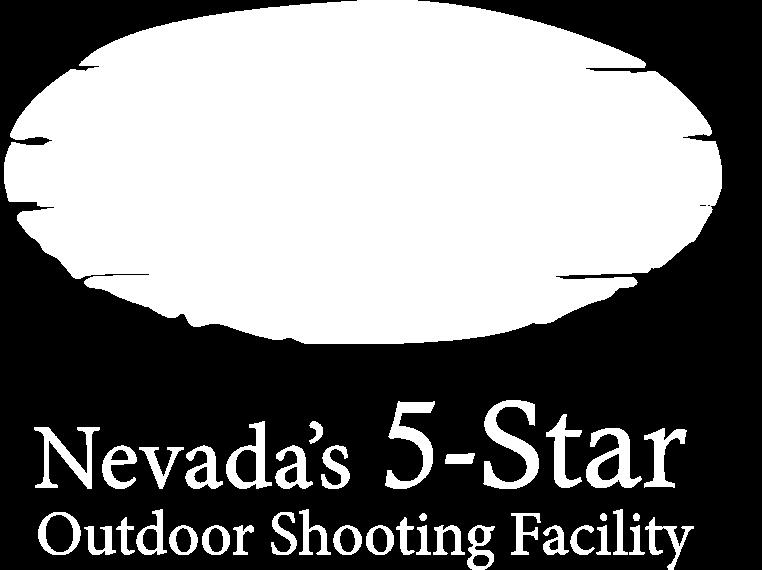 p SILVER AMMO SPONSOR: $3,000 One team of four, two dinner tickets to the GDA Banquet, clay sponsor and one 1/4 page ad. p BRONZE FIELD SPONSOR: $1,500 Two shooters and a clay sponsor.