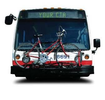 Chapter 4: Transit Goal: Provide convenient connections between bicycling & transit. Performance Measure: Increase the number of bike-transit trips by 10% per year. Objectives: 1.
