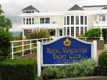 Places like Grouse Mountain, Victoria, and Whistler can easily be visited in a day-trip.