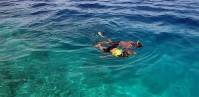 HALF DAY SNORKELLING DAILY 08:30 12:30 Passenger type Rate Depart on a traditional dhoni as part of a group excursion for a snorkeling safari to two of the best