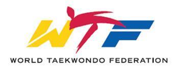 Since its inception in 2006, the annual event has become a major taekwondo championship in the region of California, USA, drawing over 1,300 athletes aged 4 to 17 from local taekwondo clubs.