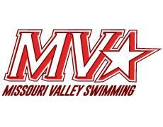 Midwest Winter Qualifier - West December 3-4, 2016 Lawrence, KS Hosted By: Ad Astra Area Aquatics SANCTION: Held under the sanction of Missouri Valley Swimming, Inc.
