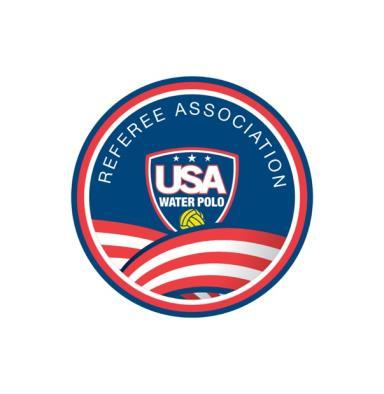 Referees The USAWP Referee Association, under the guidance and leadership of National Director of Referees Jim Cullingham, in collaboration with each Zone Head Referee (ZHR) will provide referees for