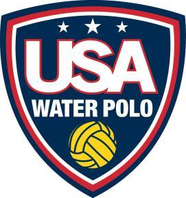respective zone teams for zone training and the ODP National Championships.