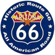 They have been responsible for: Arizona s segment of Route 66 being designated as, An Arizona Historic Road, a National Scenic Byway AND an All-American Road, the highest national designation