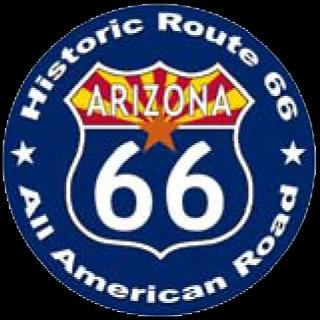 Help Preserve Route 66! Join the Association today!