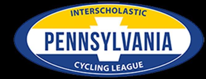 The Pennsylvania Interscholastic Cycling League (PICL) was established in 2014