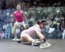 Squash 2020 Olympic Bid keys to success Understand the decision makers and