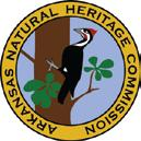 Hunting Regulations Natural Heritage Commission Natural Heritage Commission The Arkansas Natural Heritage Commission s System of Natural Areas represents some of the best, and last, remnants of