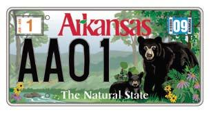 Wildlife.) q Bill me SUBSCRIBE: Mail: Arkansas Wildlife P.O.
