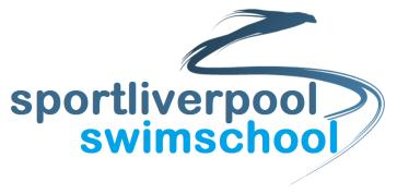 All teachers within the Sport Liverpool Swim School abide by the ASA Code of Ethics.