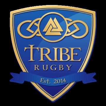 TRIBE Rugby Waiver East County Rugby Football Club (TRIBE Rugby) PERMISSION / ASSUMPTION - MINOR I, the undersigned parent(s) or legal guardian(s) of, hereby grant(s) permission for him/her to