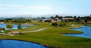 & Country Club (Canal Course) USA: Canada: Kamil Roowala roowa001@gmail.