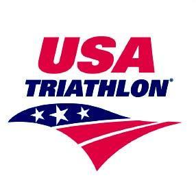 2017 Elite License Qualification Criteria Updated April 2017 PLEASE READ THE FOLLOWING INFORMATION CAREFULLY: All athletes MUST present proof of elite status at all USA Triathlon (USAT) sanctioned