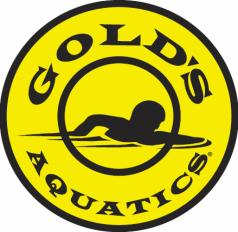 Practice Schedule Beginning September 6, 2014 Novice Group Swim Tue & Thu 6:00-7:00 PM Completed a swim lesson program Must be able to swim 50 yards free/back Age Group Intro Swim Tue & Thu 6:00-7:00
