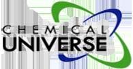 cleaner. Chemical Universe, Inc. 1133 Saline St North Kansas City, MO 64116 Telephone (816) 471-3602 FAX (816) 474-3302 Emergency phone number 2.