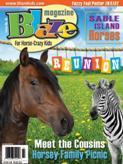 2014 Issues Back Issue Catalog 4 for $20.00 plus $5.