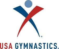 017 Pan American Championships Daytona Beach, Florida, USA October 13-15, 017 DIRECTIVES Dear FIG affiliated Member Federation and PAGU Nations, Event ID: 15135 USA Gymnastics has the pleasure to