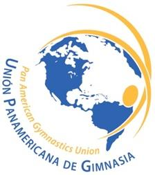 DISCIPLINES HOST FEDERATION LOCATION Acrobatic Gymnastics Rhythmic Gymnastics USA Gymnastics Contact Person: Ron Galimore 13 E. Washington St.