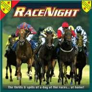 Events Update Chadderton Park FC Race Night Friday 16th March 2012 at North Chadderton