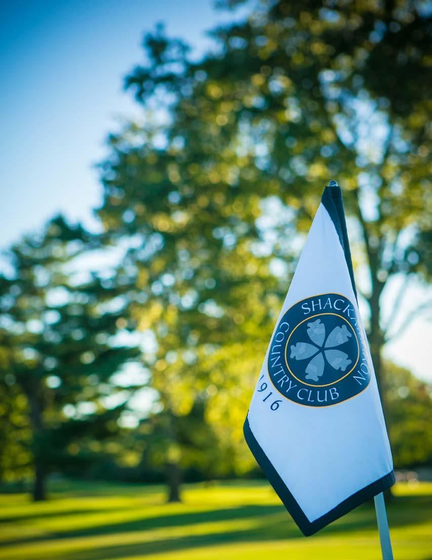 Upcoming Tournaments Couples Golf Friday, May 5, 2017 Member-Member Tournament Begins Saturday, May 6, 2017 Spring One Day Member Guest Wednesday, May 17, 2017 Memorial Day Tournament Monday, May 29,