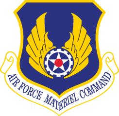 BY ORDER OF THE COMMANDER TINKER AIR FORCE BASE TINKER AIR FORCE BASE INSTRUCTION 48-103 2 SEPTEMBER 2015 Aerospace Medicine RESPIRATORY PROTECTION PROGRAM COMPLIANCE WITH THIS PUBLICATION IS