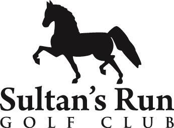 6 MEMBERS, We hope you enjoy your membership experience at Sultan s Run Golf Club this year. We are excited that you have chosen to become a part of our golf club! CELEBRATE OUR 25 TH YEAR!