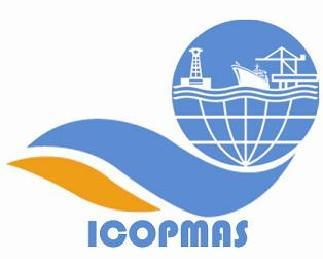 The 9 th International Conference on Coasts, Ports and Marine Structures (ICOPMAS 2010) 29 Nov.-1 Dec.