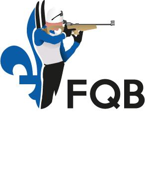 2016 CANADIAN BIATHLON CHAMPIONSHIPS INVITATION QUÉ BEC Dear Biathlon Friends, It is my honor and great pleasure to invite you on behalf of the Quebec Biathlon Federation and Biathlon Canada to the