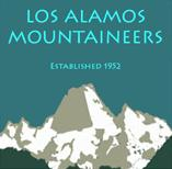 Los Alamos Mountaineers Los Alamos Mountaineers Historical Binder May 1, 2009 Version 1.