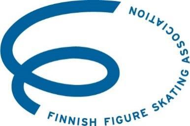 Finlandia Trophy 2017 An International Senior Competition for Men, Ladies, Pairs and Ice Dance organized by Finnish Figure Skating Association Espoo, Finland