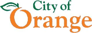 City of Orange Adult Basketball Program Rules Acknowledgement I hereby acknowledge I have read, understand, and support all items set forth in the City of Orange Adult Basketball Program Rules
