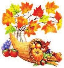 PAGE 4 LEE COUNCIL ON AGING November 2017 The Lee Senior Center cordially invites you to a Thanksgiving Luncheon November 20, 2017 12 o clock noon Menu: Turkey, stuffing.