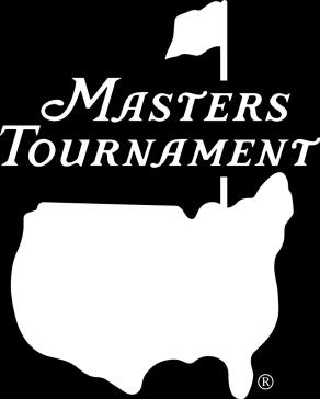 MASTERS EXPERIENCE WHY CHOOSE US Many consider the Masters the number one client entertainment event in the