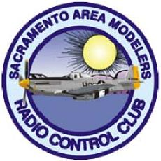 S.A.M.-Antics The Official Fly paper of the SACRAMENTO AREA MODELERS AMA Charter Club #1822 August 2017 S.A.M. Board of Directors/Officers PRESIDENT JR Schiager 916-705-7778 president@sacramentoareamodelers.