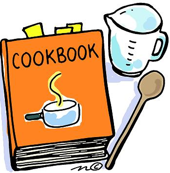 Afternoons we ll be back in the kitchen, learning new cooking & baking skills and